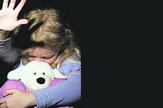 zlostavljanje, pedophilia profimedia-0322303003
