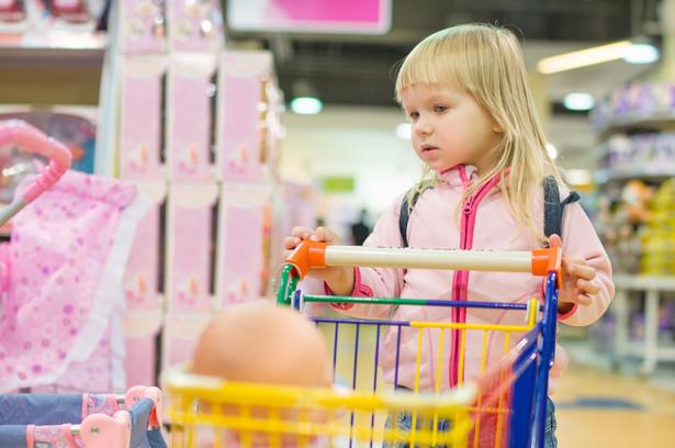 """""""Nie znajduję sensu w decyzji o odebraniu dziecku ukochanej zabawki"""""""