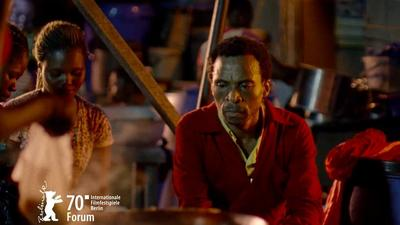 Watch the new trailer for 'Eyimofe' ahead of North American release