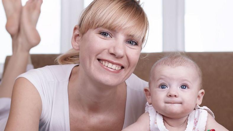 Ulga prorodzinna dla samotnych rodziców
