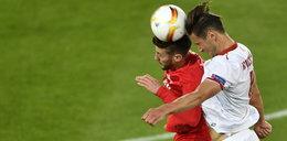 Niesamowita Sevilla, Krychowiak przeszedł do historii!