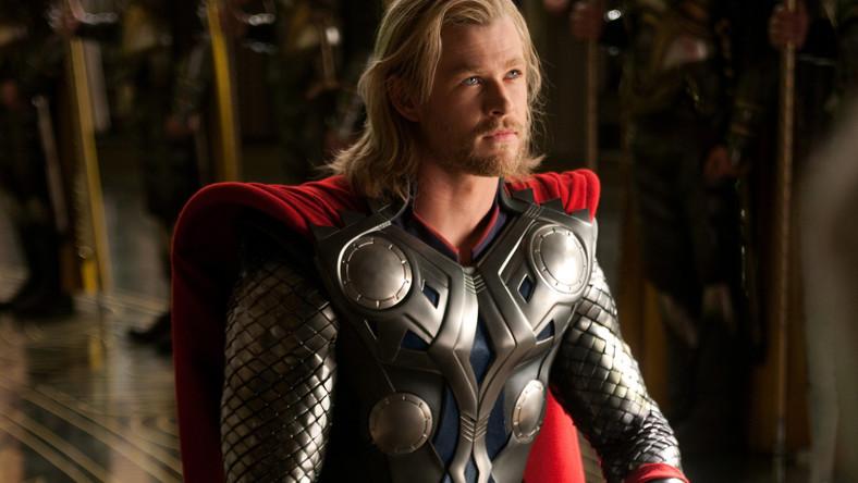 """""""Thor"""" –ciąg dalszy nastąpi..."""
