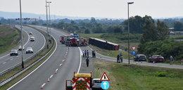 Wypadek autokaru w Chorwacji. Zginęło 10 osób, a kilkadziesiąt jest rannych. Co doprowadziło do tragedii?
