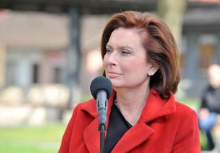 Kidawa-Błońska: Dziś nazwiska nowych ministrów