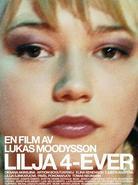 Lilia 4-ever