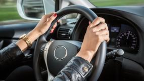Kobiety prowadzą – i robią to świetnie!