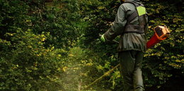 Makabryczne odkrycie w Świdnicy. Znaleziono ciało kobiety