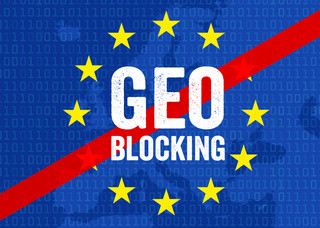 Koniec z geoblokowaniem w Europie. Nowe przepisy wchodzą w życie
