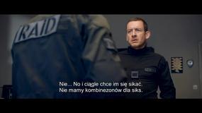 """""""Agentka specjalnej troski"""": polski zwiastun"""