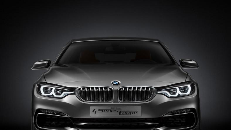 BMW przygotowało nową broń do walki z Audi. Dowodem na to są zdjęcia, które w dziwny sposób wydostały się do Internetu i krążą po świecie - może to celowy zabieg? Przeciek kontrolowany?