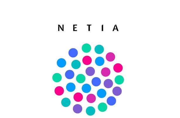 Netia ma taką skalę działania, że może spokojnie obserwować sytuację na rynku - twierdzi nowy prezes Netii, Adam Sawicki.