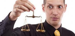 Niejasne prawo zwiększa ryzyko inwestorów