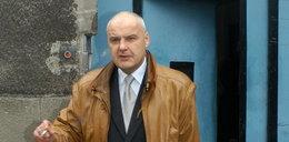 Prokurator fałszerz siedzi w więzieniu i dostaje pensję