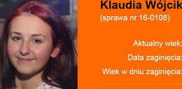 Co się stało z 15-letnią Klaudią?