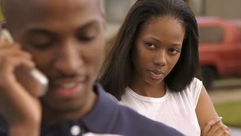 Relationship Advice 5 signs your partner has a 'cheating heart