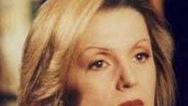Polskie gwiazdy wspierają chorą aktorkę