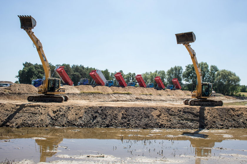 Jezioro Strzeszyńskie będzie czystsze
