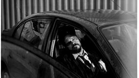 Arek Jakubik: za gruby, aby być hipsterem