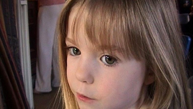 Rodzice zaginionej Madeleine ujawnią swoją prawdę