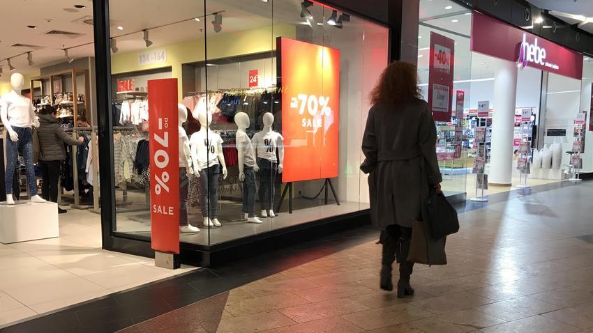 Kolekcja ze sklepu eobuwie.pl Kolekcja 2019 Zniżki do 70