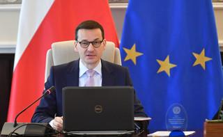 Wielka obniżka Morawieckiego dla niewielu podatników: Z 9 proc. CIT skorzysta tylko kilka procent mikrofirm