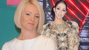 Dorota Szelągowska i Natalia Kukulska mają konflikt? Wreszcie zabrały głos