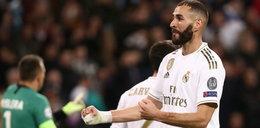 Real Madryt mistrzem Hiszpanii! To 34. tytuł w historii klubu