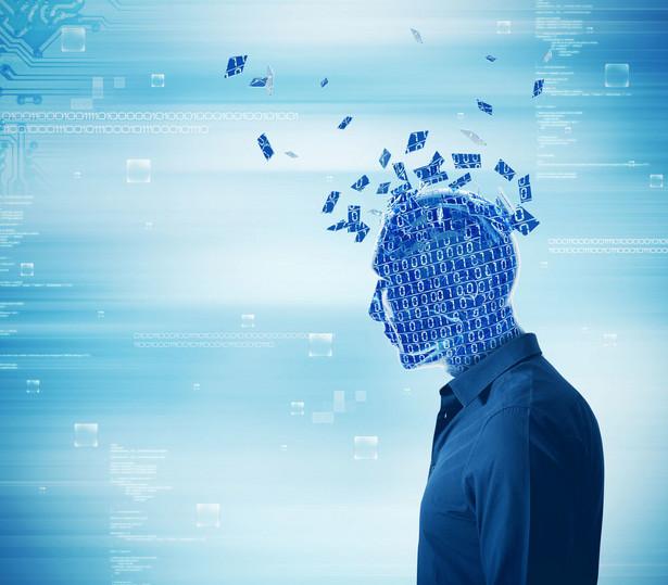 Żyjemy w świecie, w którym jest za mało rozumu, za dużo informacji – powiedział kiedyś Stanisław Lem