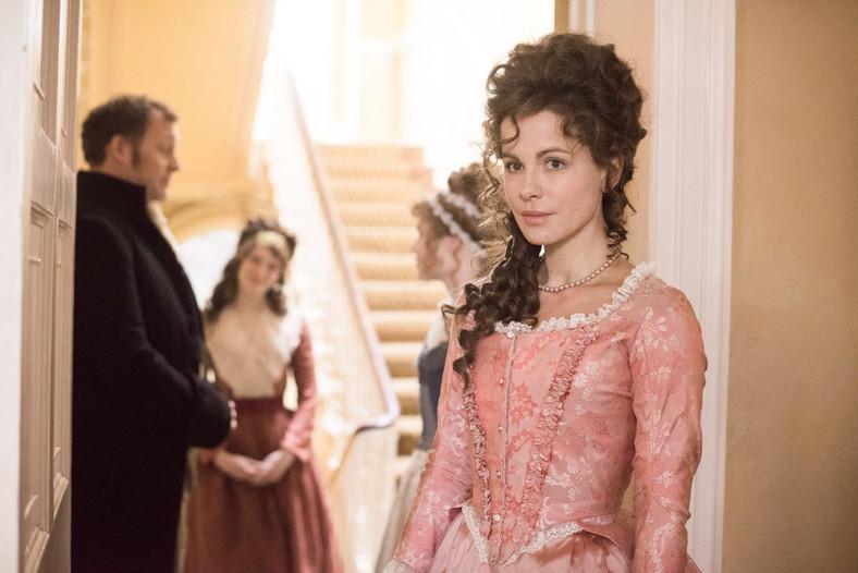 """""""Przyjaźń czy kochanie?"""", czyli """"nowa Austen"""" już w czerwcu"""