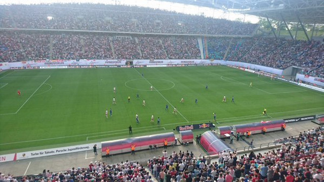 FK Lajpcig