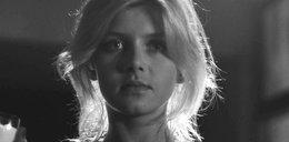 Polska seksbomba. Walczyła z alkoholizmem, umarła na raka