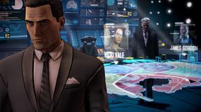 Batman - The Telltale Series - twórcy wypuścili już pierwszą łatkę do gry
