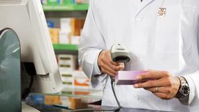 Farmaceutka w reklamie leku – złamanie etyki zawodowej?