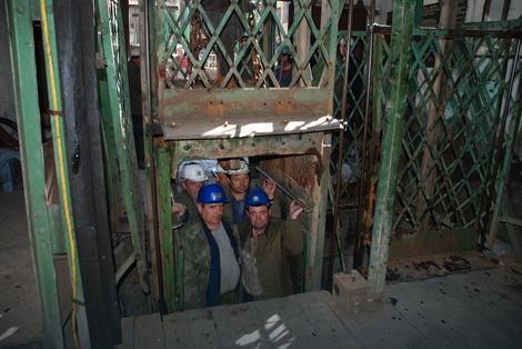 Rudnici uglja u Srbiji već odavno nisu rentabilni: Resavica