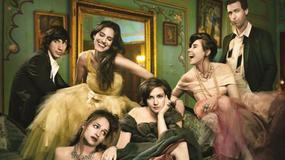 """""""Dziewczyny"""": twórcy zdradzają sekrety trzeciego sezonu"""