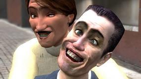 Dwa miliony dolarów kary dla Valve