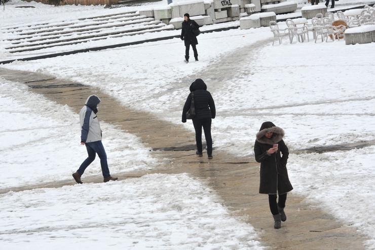 uzice vreme sneg_230318_Ras foto Milos Cvetkovic 006