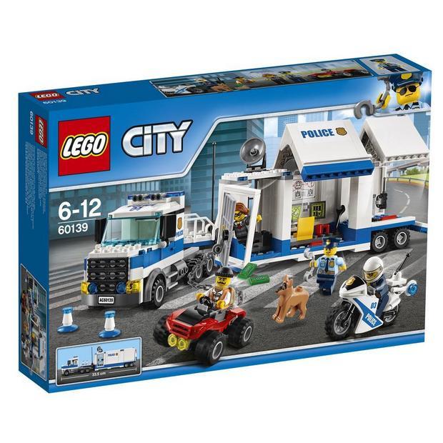 Lego Jako Prezent Na święta Jaki Prezent Na święta Kupić Dziecku