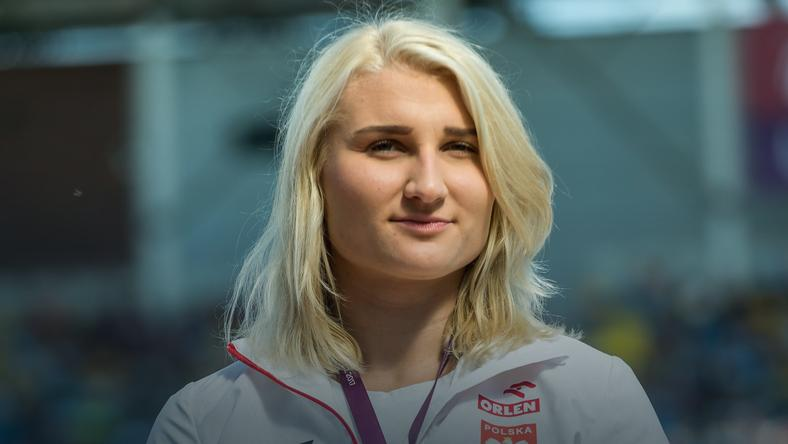 Daria Zabawska