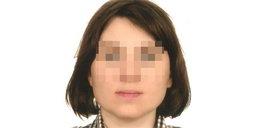 Córeczka szukała zaginionej matki. Tajemnicze znaki na Facebooku
