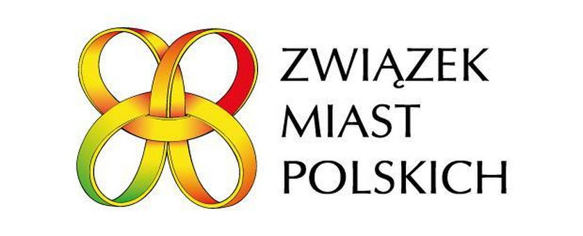 Związek Miast Polskich.