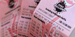 Lotto będzie wypłacał miliony euro zamiast złotych?