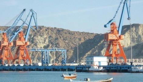 Projekat koji je digao na noge DVE NUKLERNE SILE: Zašto Peking ne štedi novac za PRAŠNJAVI GRADIĆ BEZ VODE, i to u Pakistanu?
