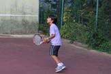 justin ilic  teniser nevesinje