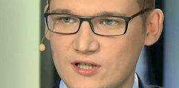 Paweł Szefernaker o powrocie Donalda Tuska do polskiej polityki