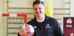Marek Citko wyznaje: Lubiłem kiwać rywali