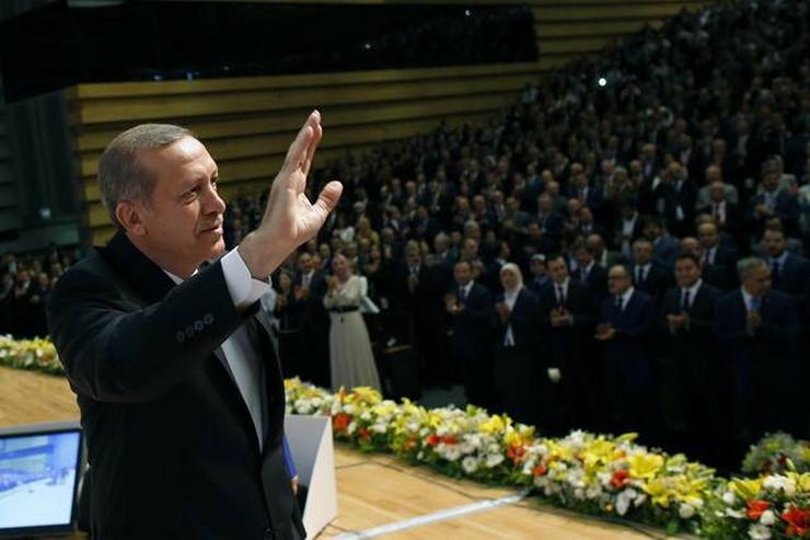 490573_erdogan-ap