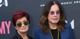 Ozzy Osbourne się rozwodzi. Ma romans z fryzjerką