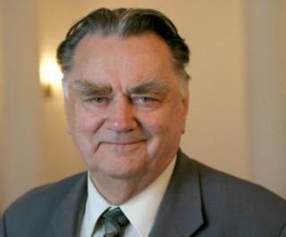 Jan Olszewski: Rozpad ZSRR stworzył szansę, którą trzeba było podjąć