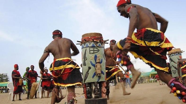 Awori people